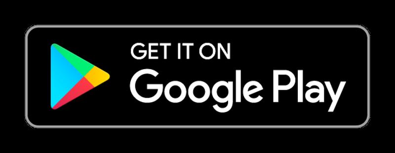 Get appJobber on Google Play Badge